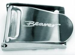 Beaver Cam-Lock Buckle