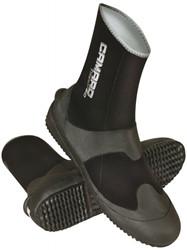Camaro titanium pro duikschoenen
