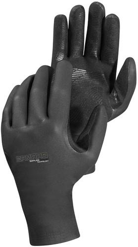 Camaro Blacktec Skin Glove 1Mm 141-99 M/L