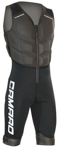 Camaro Jump Suit 98 17 82-99 L
