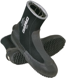 Camaro klassieke duikschoenen