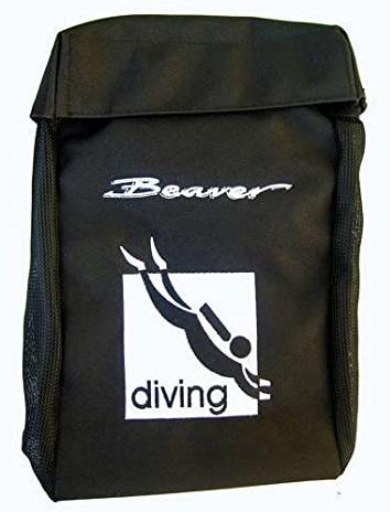 Beaver Cargo Pocket