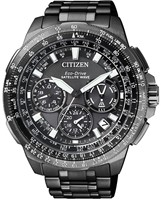 Citizen Promaster CC9025-51E Satellite Wave GPS