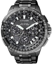 Citizen CC9025-51E