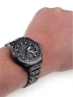 Citizen Promaster CC9025-51E Satellite Wave GPS