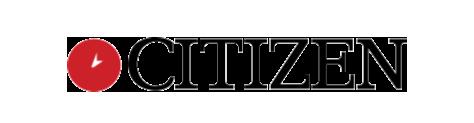 Subfooter - Merk banner4