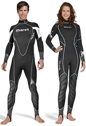 Mares 0,5Mm Thermoguard Coral Overall