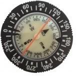Kompas Capsule Standaard