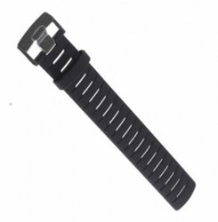 Suunto D6i All Black extension strap