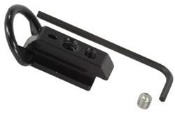 Light & Motion D-Ring Kit