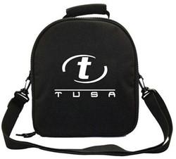 Tusa Sb-2 Regulator Bag