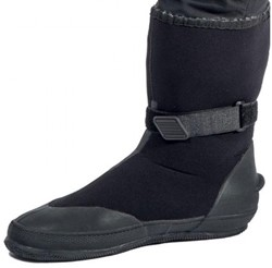Mares DRY SUIT BOOT - XR Line