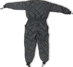 Dry100 Thinsulate Underwear