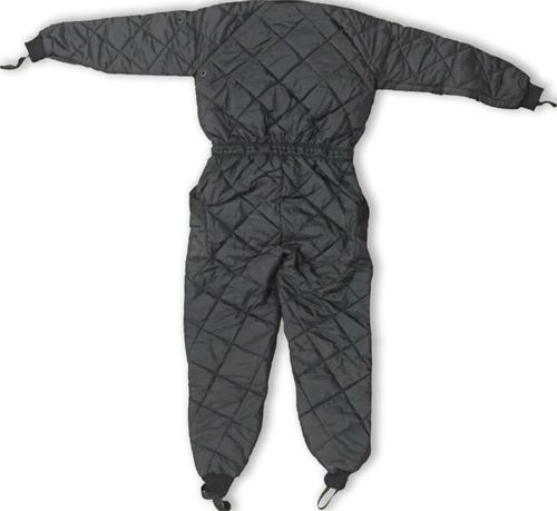 Ursuit DRY100 Thinsulate Underwear ML