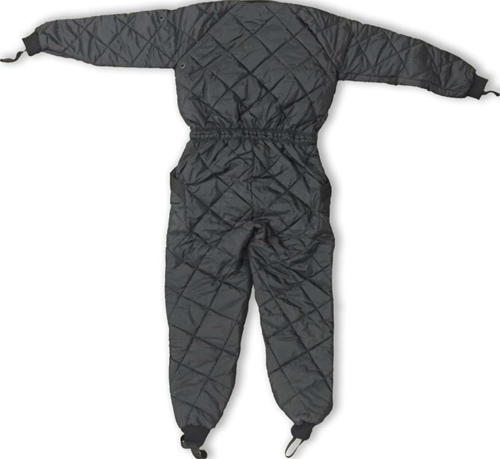 Ursuit DRY200 Thinsulate Underwear S