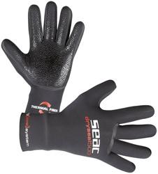 Seac Gloves Dryseal 500