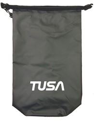 Tusa Drybag Dry Bag