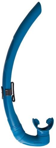 Mares Snorkel Dual Basic Bl Sa
