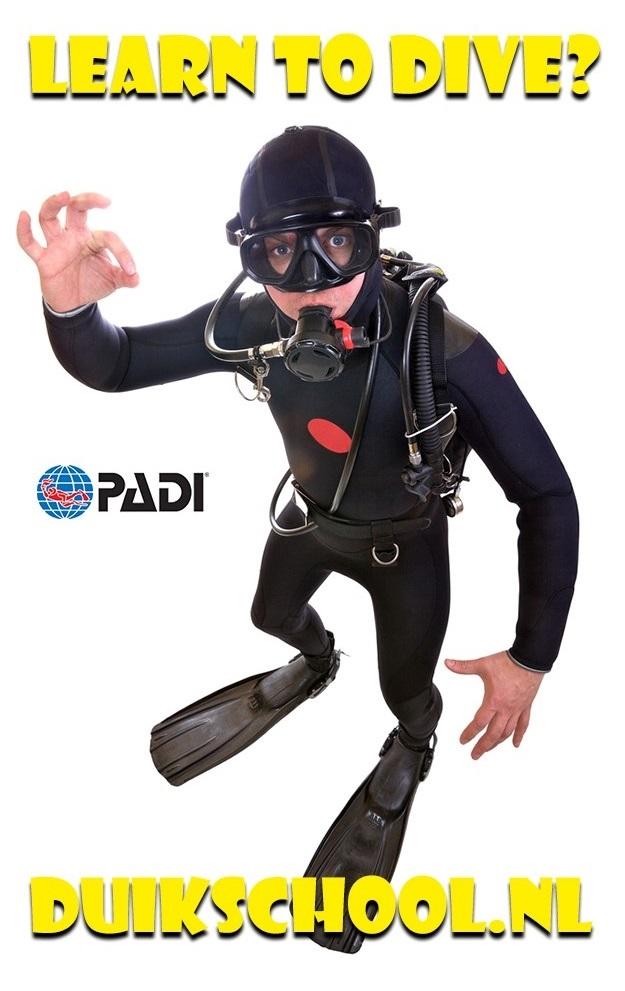 EN - Voorpag - Banner duikschool.nl-tab
