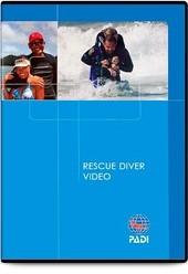 EFR & Rescue