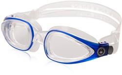 Aquasphere Eagle Zwembril op sterkte