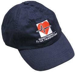 PADI Hat - EFR