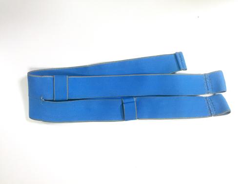 Ocean Reef Mask Strap Blue