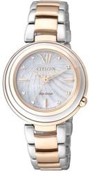 Citizen Em0335-51D Elegance