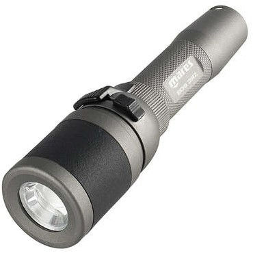 Mares Eos 3Rz Duiklamp