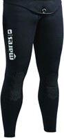 Mares Pants Explorer 30 Open Cell