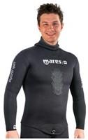 Mares Jacket Explorer Sport 50