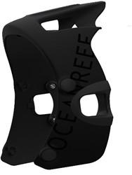 Ocean Reef Extender Frame  Black