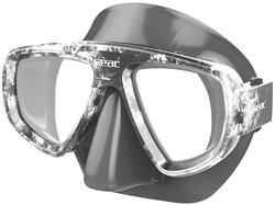 Seac Mask Extreme S/Bl Camo