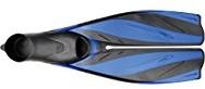Tusa FF19  X-Pert Evolution snorkelvinnen