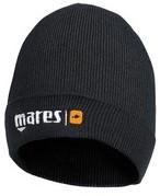 Mares Fisherman'S Cap