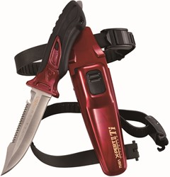 Tusa Fk-940 Mdr Knife