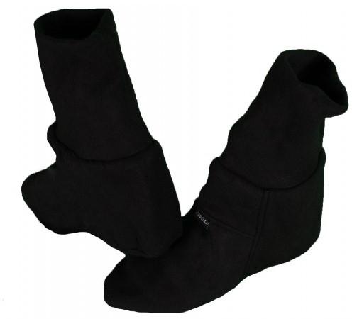 Procean Fleece Mid-Layer Sokken
