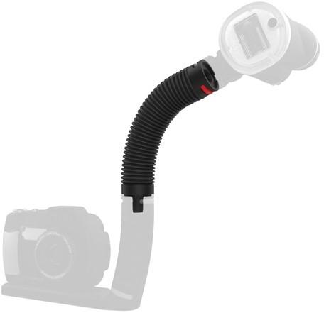 Sealife Flex Connect Arm-2