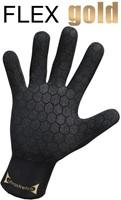 Mares Gloves Flex Gold 50 Ultrastretch Xl