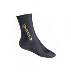 Mares Sock Flex Gold 30 Ultrastretch