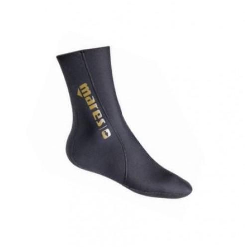 Mares Sock Flex Gold 50 Ultrastretch L