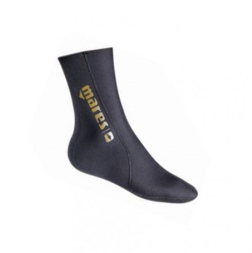 Mares Sock Flex Gold 50 Ultrastretch S