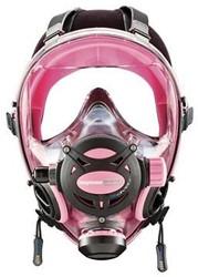 Ocean Reef Neptune Space G.Divers  Pink