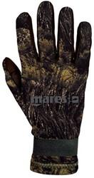 Mares Gloves Illusion 20 Amara