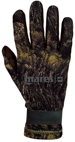 Mares Gloves Illusion 20 Amara L  Cm