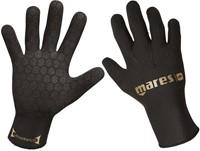 Mares Gloves Flex Gold 50 Ultrastretch Xl-1