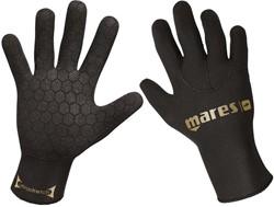 Mares Gloves Flex Gold 30 Ultrastretch