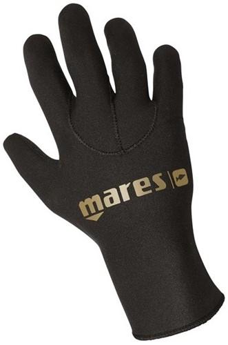 Mares Gloves Flex Gold 50 Ultrastretch-3
