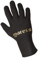Mares Gloves Flex Gold 30 Ultrastretch L