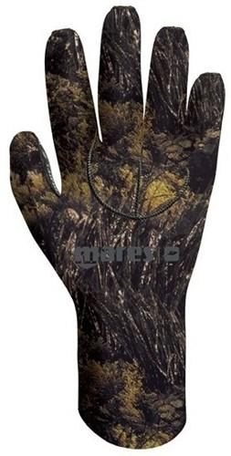 Mares Gloves Illusion 30 L  Cm